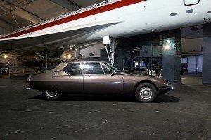 un moment avec des Concordes et des DS5... Citroen-SM-Concordes-et-DS5-1-300x199