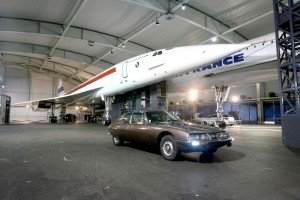 Citroen-SM-Concordes-et-DS5-5-300x200