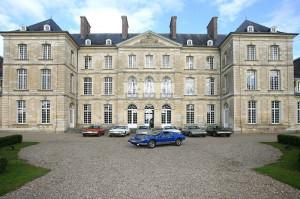 Citroen-SM-journ%C3%A9e-du-patrimoine-2011-2-300x199