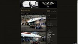 Citroen-SM-sur-Motoring-Con-Brio-1-300x168
