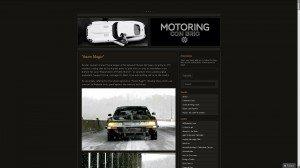 Citroen-SM-sur-Motoring-Con-Brio-2-300x168