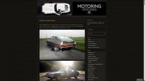 motoring con brio Citroen-SM-sur-Motoring-Con-Brio-3-300x168