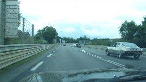 vlcsnap-2012-07-14-10h55m53s216-300x168