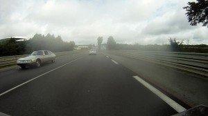 vlcsnap-2012-07-14-11h02m43s217-300x168