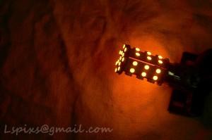 lampe-led-ambre-300x199